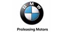 BMW Proleasing Motors