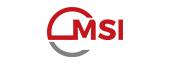 MSI Premium Cars