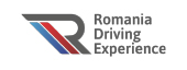 Romania Driving Experience